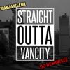 Straight Outta Vancity [Bhangra Mega Mix]