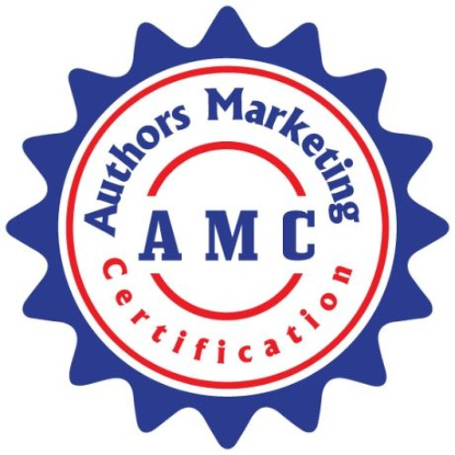 Authors Marketing With Scott A James