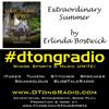 Mid-Week Indie Music Playlist - Powered by Extraordinary Summer & Erlinda Bostwick