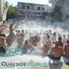 Quayside Village Pool Mix 1