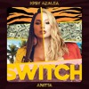 Iggy Azalea Feat Anitta - Switch (John W Bootleg) FREE DOWNLOAD