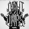 Desiigner Tiimmy Turner Nght Drps Remix Free Dl Mp3
