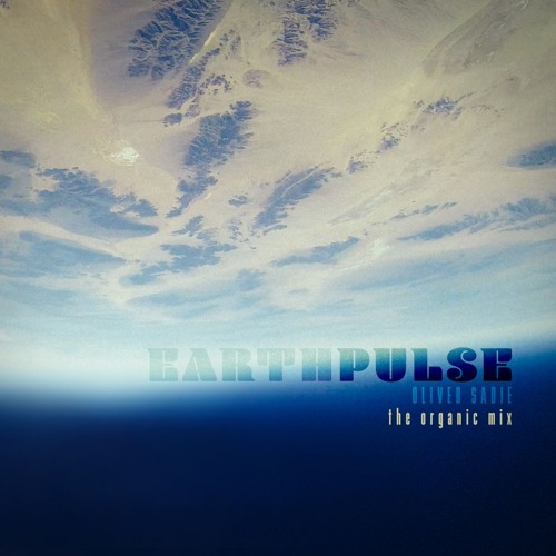Earth Pulse (The Organic Mix)