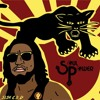 Soul Power Pt 2 (Super Black)