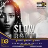 Slow Down (Nuff Love Riddim) | www.dcleakers.com mp3