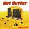 Popcorn by Hot Butter (1972) - Ghost Boy Remix