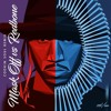 Future And Childish Gambino Mask Off Vs Redbone Cookin Soul Sp404 Remix Mp3