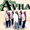 El Katch-Los Avila De Mexquitic(2017)