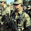 Mehemet borukçu (beyazkurt) & Edizz'A.(J.Ö.H) Jandarma Özel Harekat mp3