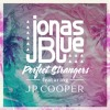 Jonas Blue,Carrilho,Aurel Devil - Perfect Strangers (Fabricio Portilho Mash) DOWNLOAD LINK