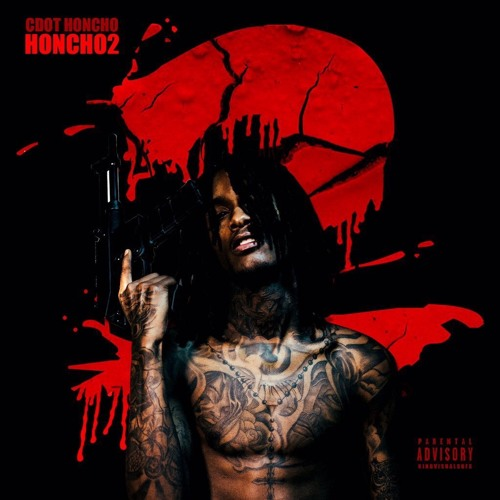 cdot honcho mixtape