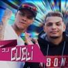 MEGA FUNK 2017- EU QUERO O PANCADÃO - DJ GUELI Portada del disco