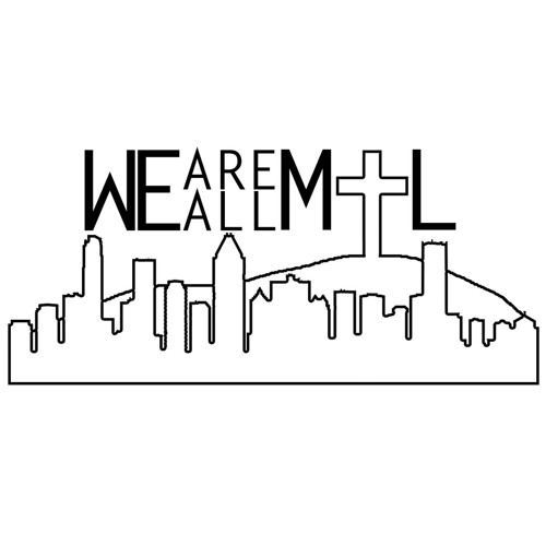 We Are All Montreal Ep.8 Danny MAlin