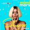 Download Mp3  Mimi Mars - Sugar. New Audio Song