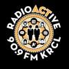 RadioActive May 31, 2017