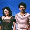 GERÇƏKLƏRİM YALAN OLDU, 1985 - Bəsti Bəkirova & OZAN