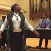 Hear My Prayer - Cover By Callie Day Berea College Festival Of Spirituals