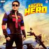 Police Wala Don | Aa Gaya Hero