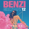 BENZI | GIRL TRAPZ | Volume Twelve