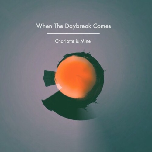 """When The Daybreak Comes -ep"" Trailer"