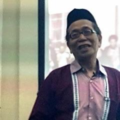 387 Surat dari Kuburan by KH Dr Jalaluddin Rakhmat