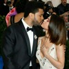 Selena Gomez says she can always pick The Weeknd as her Favorite Singer