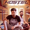 Hostel Sharry Mann | Parmish Verma | Dj Singh Sweet | Punjabi Songs 2017