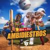 Yo Lo Se - Yomil y El Dany - Ambidiestros (Flow Urbano Real)