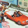 Gucci Mane X Offset Met Gala Fast Mp3