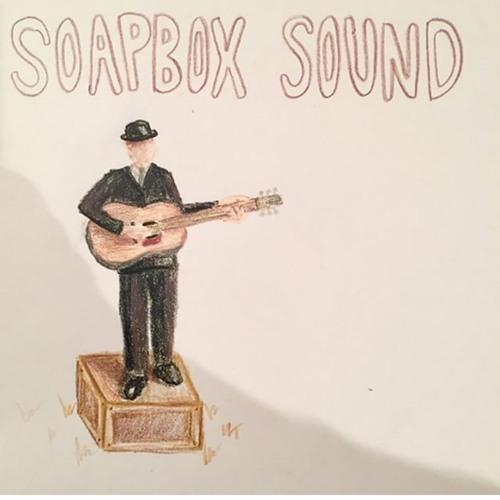 Soapbox Sound Demo