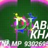 Khay bar mile cg ABBU KHAN KATNI MP 9302695124