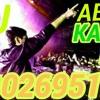 KALA KAUWA KAAT KHAEGA panjabi ABBU KHAN KATNI MP 9302695124