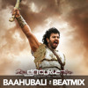ICYKLE - BAAHUBALI THE BEATMIX