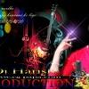 DJ +BHola +ke Maza +la+TAI+kaha+ Pabe {best Donce -Ridam - Mixxxx}