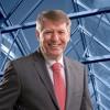 Alle Reacties Op Vertrek Burgemeester Van Der Tak Mp3