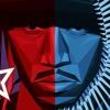 Future And Childish Gambino Mask Off Vs Redbone Cookin Soul Sp404 Remix Mp3