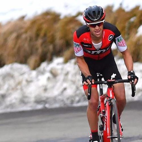 Podcast: Post Giro, Pre Dauphine. Will Porte win it all?