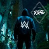 Tired (Jay Raffa Bootleg) - Alan Walker ft. Gavin James 🔥 Free Download 🔥