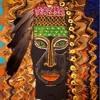 AFRIQUE TROPIQUE - DJ MIX by BLACK PEARL RECORDS crew