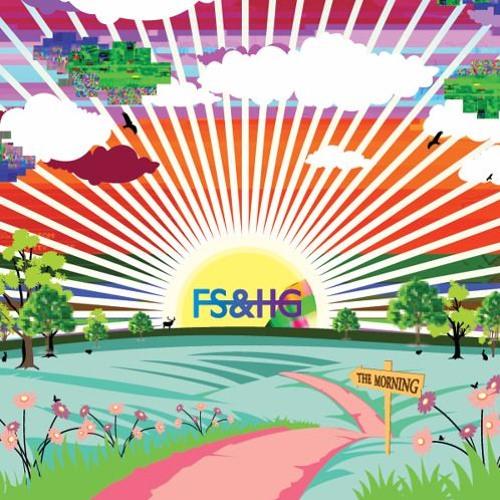 Frankie Stew & Harvey Gunn - Put It On Me (Instrumental) by