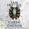 The Curse on the Chosen: The Song of the Tears #2 by Ian Irvine