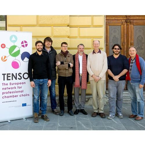 TYCW Ljubljana 2017: Francesco Ciurlo - Means