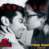 Ok Jaanu - Enna Sona (Mass Basil Mix)[FREE DOWNLOAD]