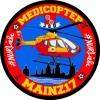 Medicopter Mainz17