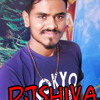 telangana formation day new song 2017 djshiva vangoor mix.mp3