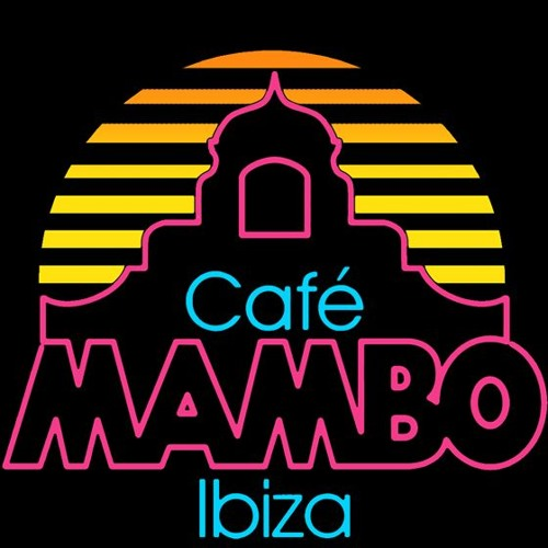 Eduardo@Mambo Ibiza@Dj Competition Winner