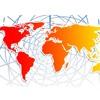 Apuntes de….Las incertidumbres de un nuevo marco de relaciones internacionales