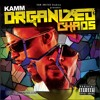 Organized Chaos   Free Mixtape   presented by VAM-United Studios