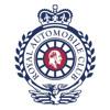 Rob Wilson: Royal Automobile Club Talk Show in association with Motor Sport