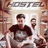 Hostel Sharry Maan Trap Bass Boosted Remix 2017